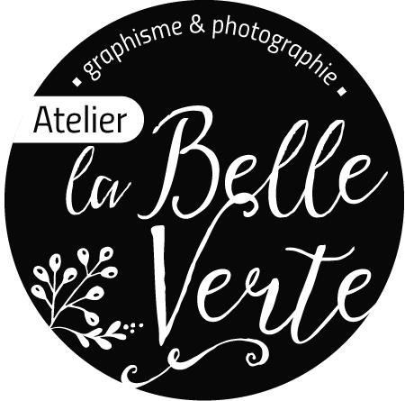 Atelier La Belle Verte