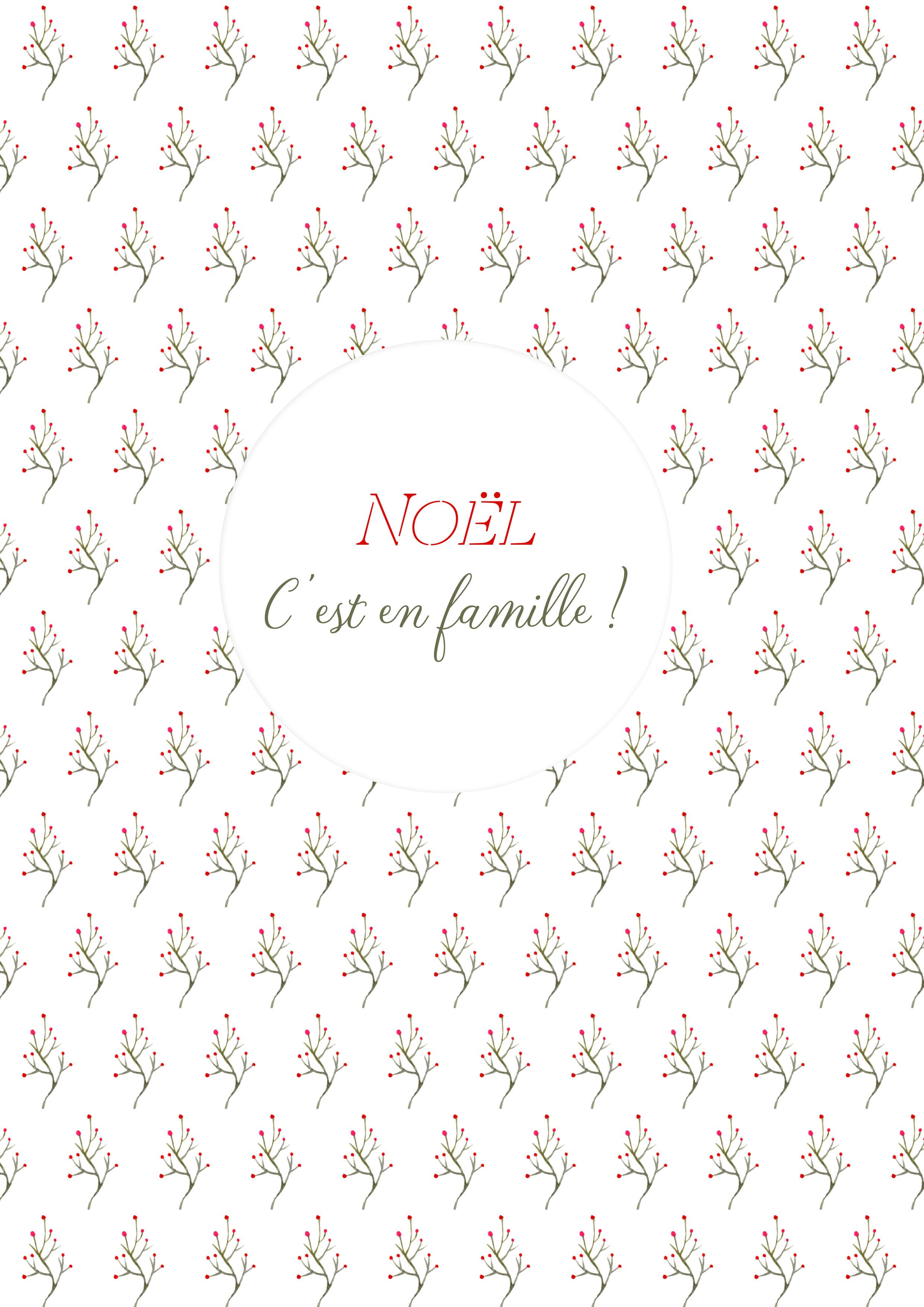 A4_noel_en_famille_4